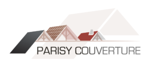 logo parisy couverture normande