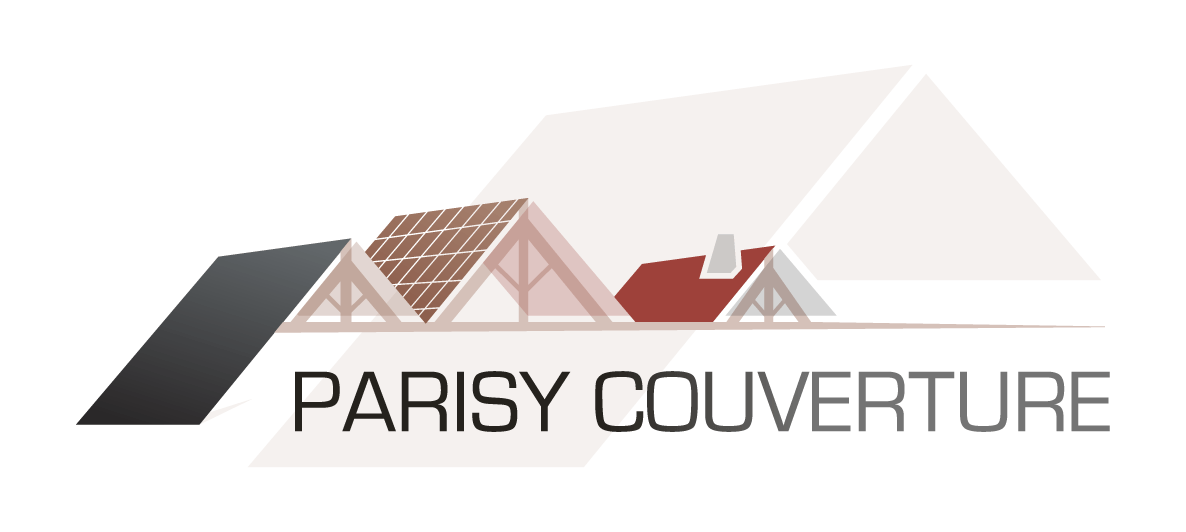 Parisy Couverture Normande